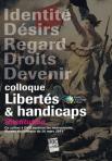 Restitution-du-colloque-Libertes-et-handicaps-23