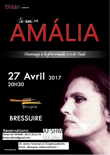 amalia-page-001
